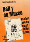 dali_y_su_museo