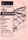 maras_96